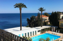 Cote d'Azur Now Offer