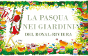 Weekend di Pasqua 2018
