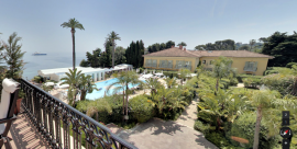 Royal-Riviera Virtual Tour