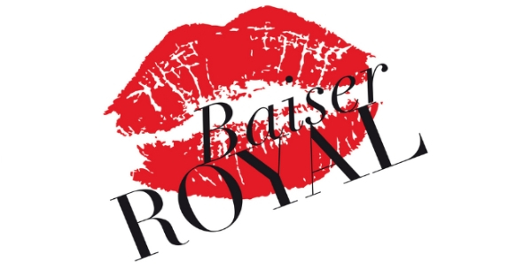 Valentine's Day at the Royal-Riviera